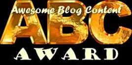 awesomeblogcontent-award (1)