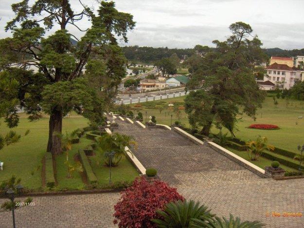 Dalat Palace Vietnam 012