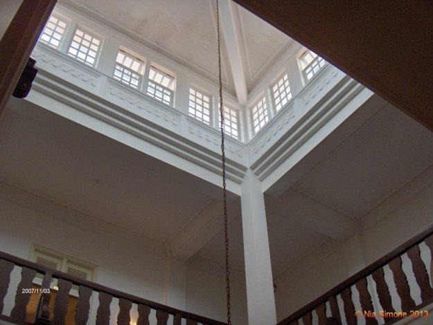 Dalat Palace Vietnam 017