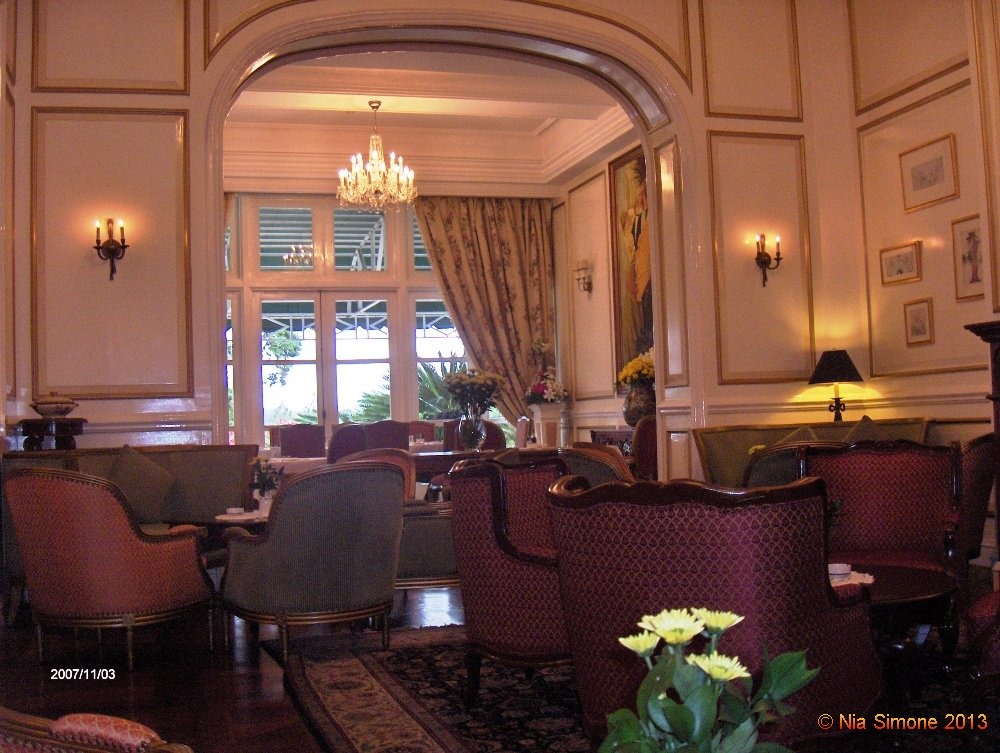 Dalat Palace Vietnam 024
