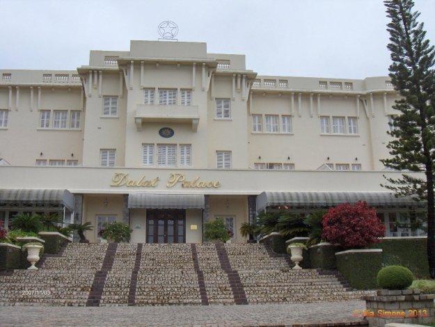 Dalat Palace Vietnam 029
