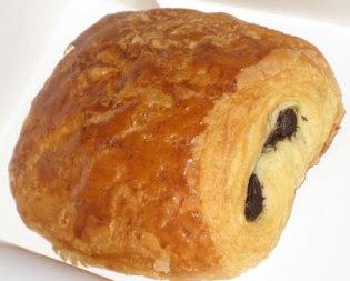 paul-pain-au-chocolat-450