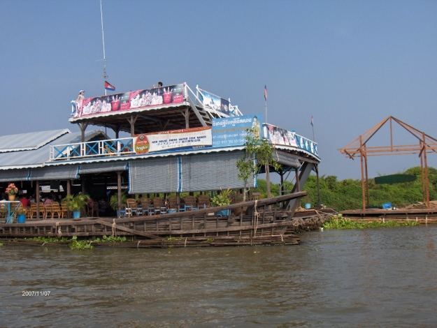 VietnamCambodia 016