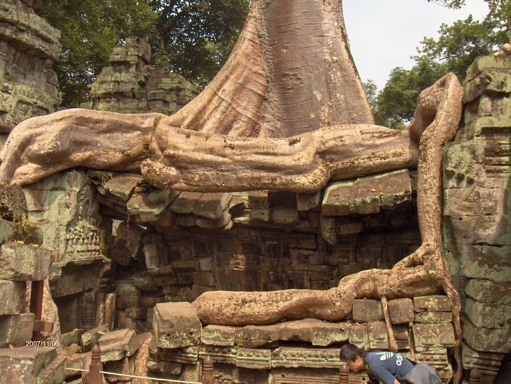 VietnamCambodia 099