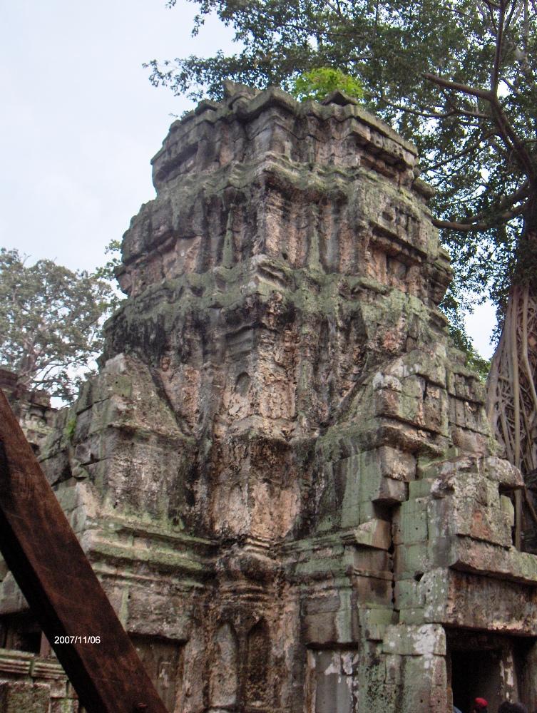 VietnamCambodia 111