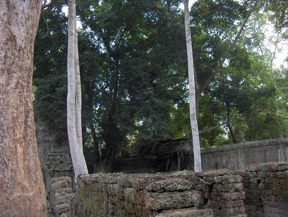 VietnamCambodia 116