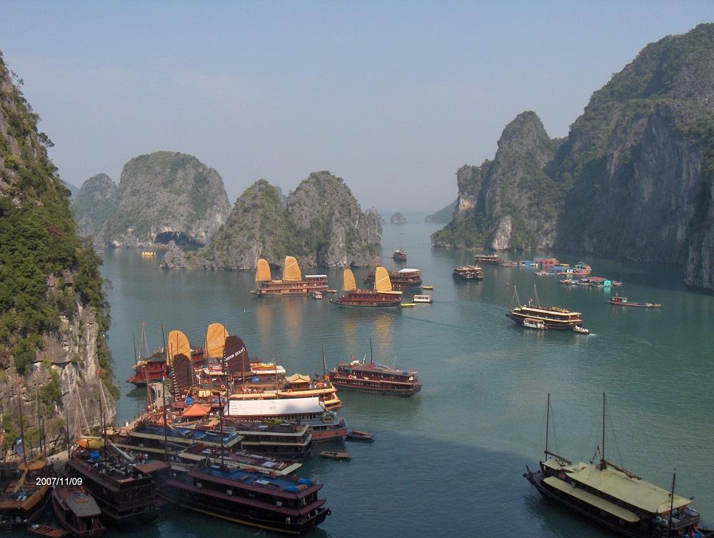 VietnamCambodia 162