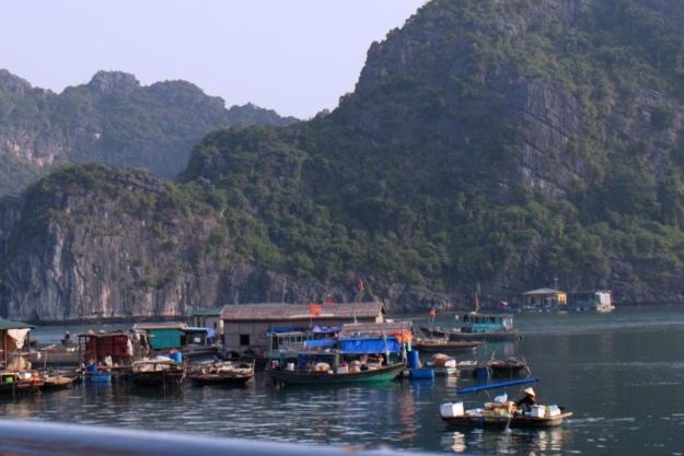 VietnamCambodia 183