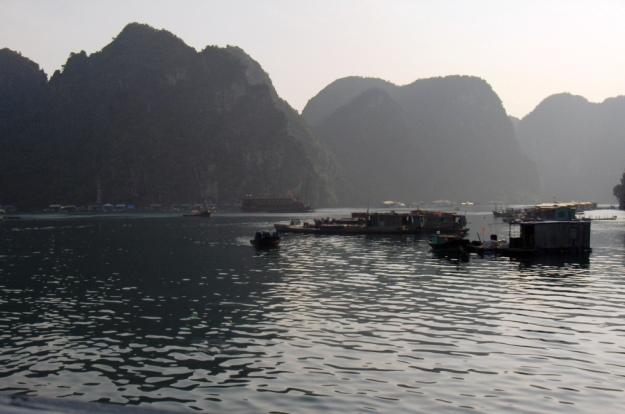 VietnamCambodia 185