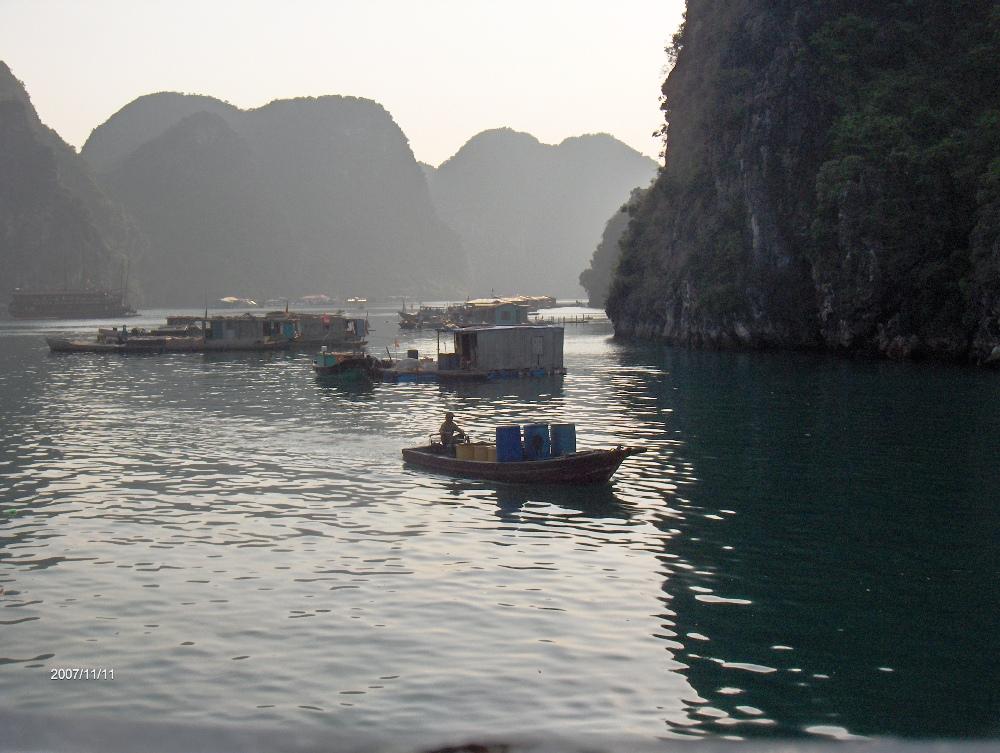 VietnamCambodia 187