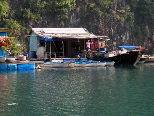VietnamCambodia 189