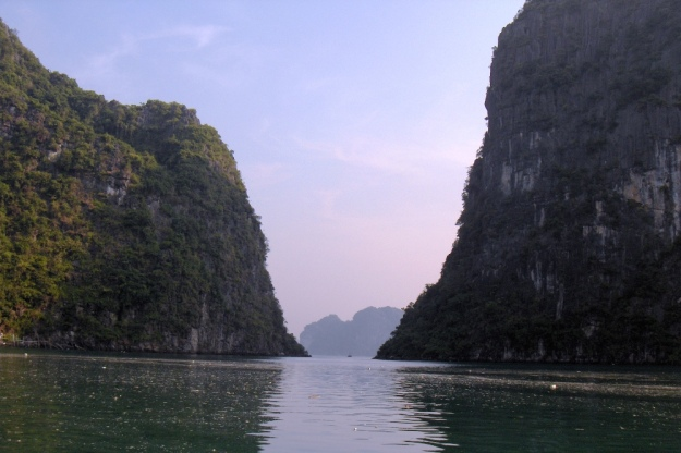 VietnamCambodia 192