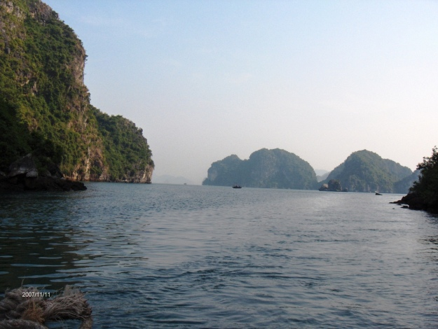 VietnamCambodia 202