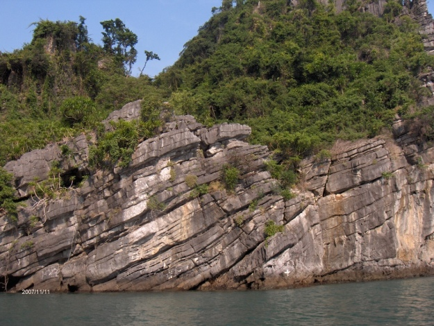 VietnamCambodia 207