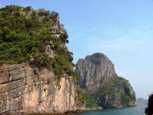 VietnamCambodia 208