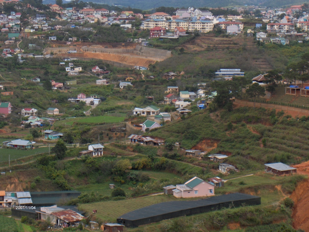 VietnamCambodia 230