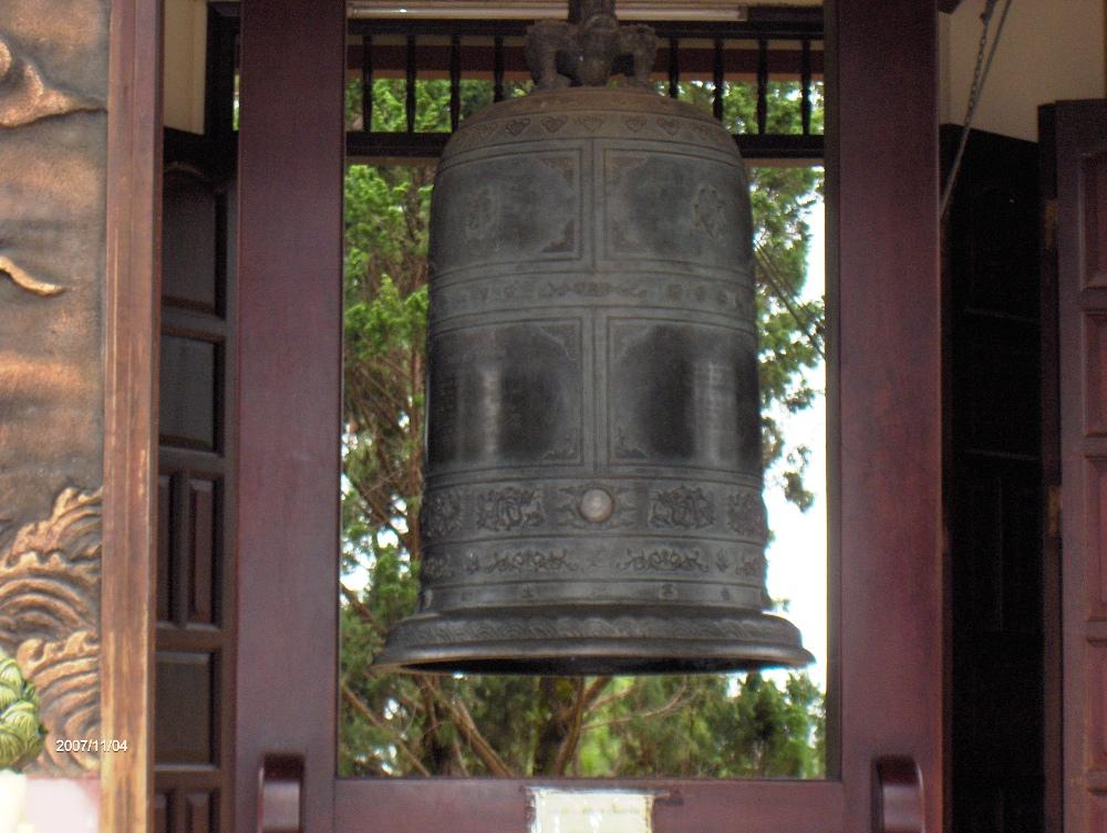 VietnamCambodia 239