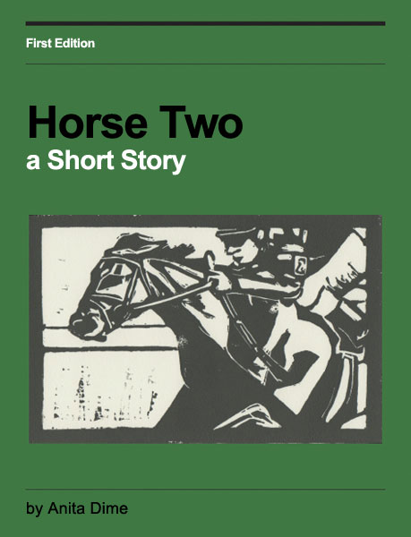 horse_two_cover_art_600