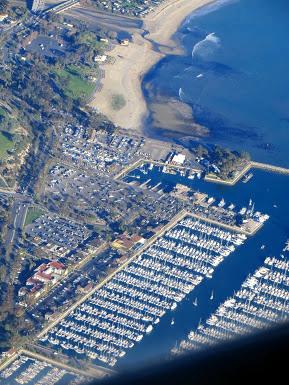 Dana Point harbor 3