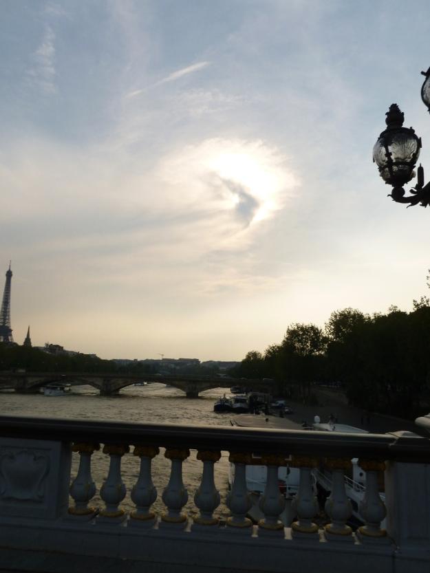 Pont Alexandre III 6 no enhance
