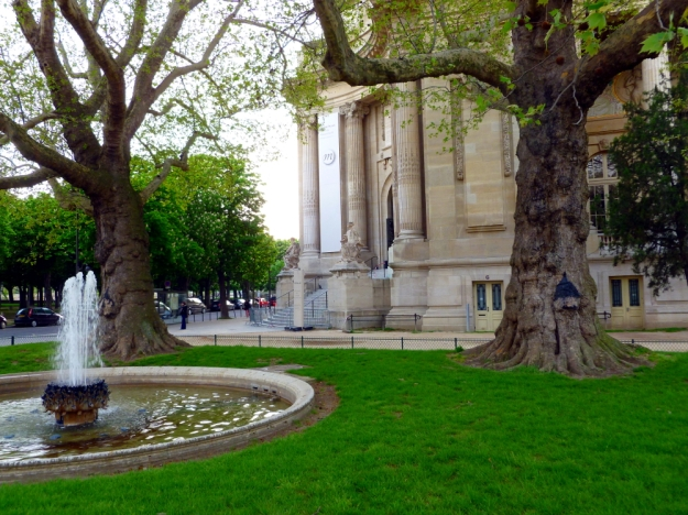 Grand Palais 4