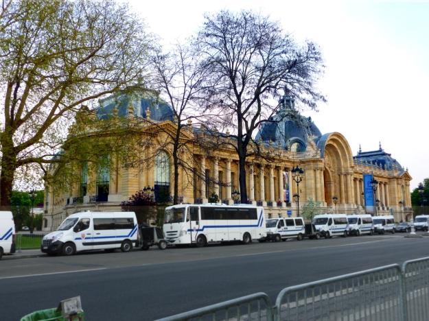 Petit Palais 2