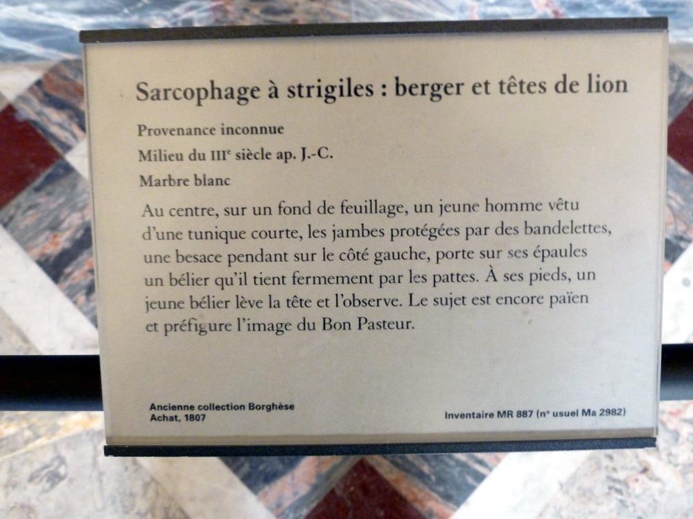 Sarcophagus explanation 10