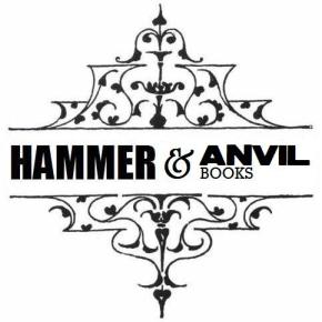 HAMMER n ANVIL 1