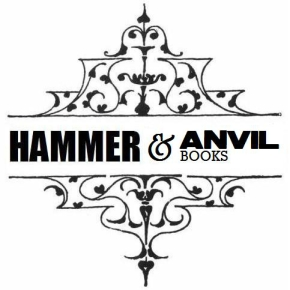 HAMMER n ANVIL 1