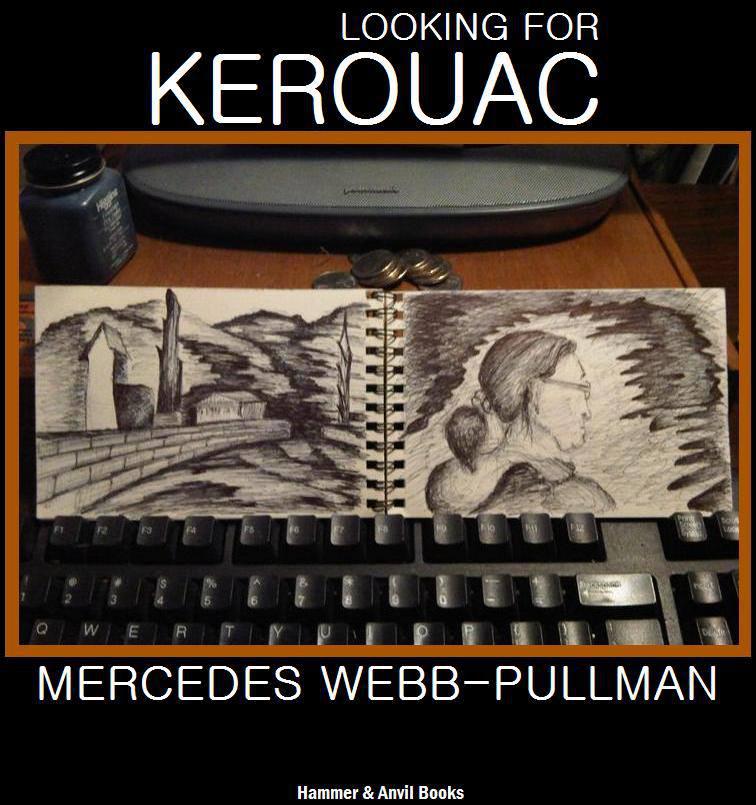Kerouac 2