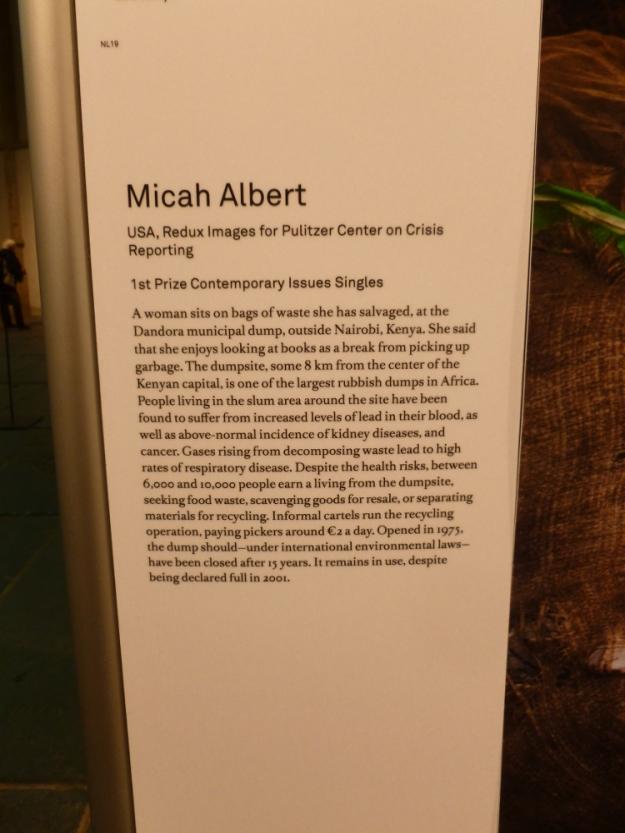 Micah Albert