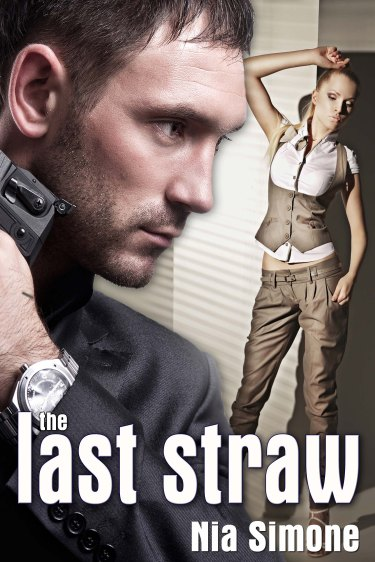 TheLastStraw_w7866_med (1)