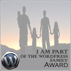 1-wordpress-family-award