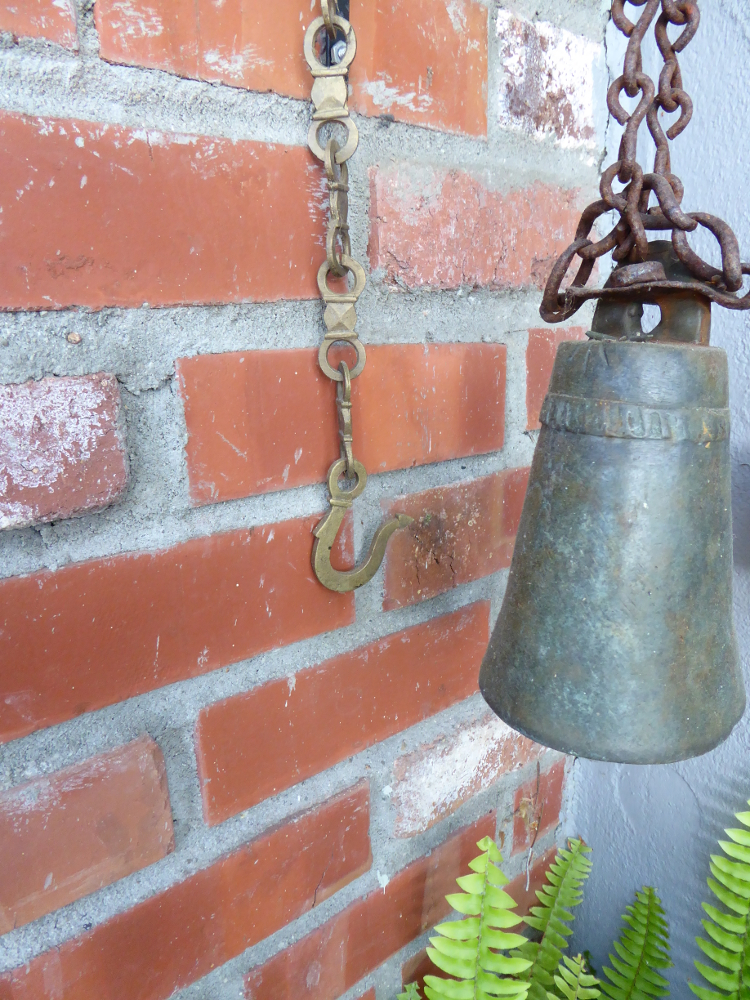cow-bell