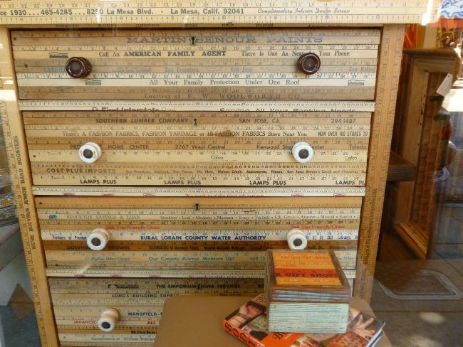 ruler-furniture