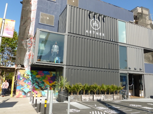 shipping-container-store