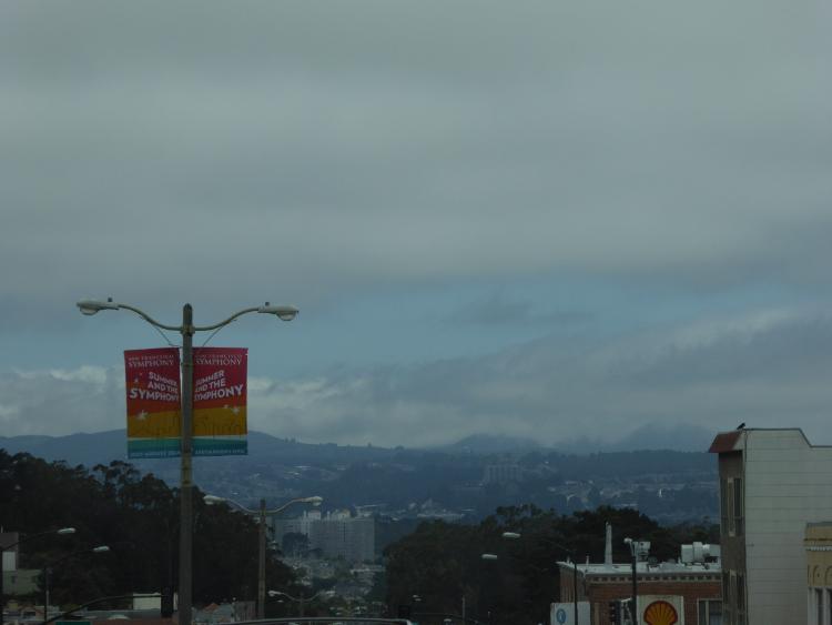 19th-avenue-2-San-Francisco