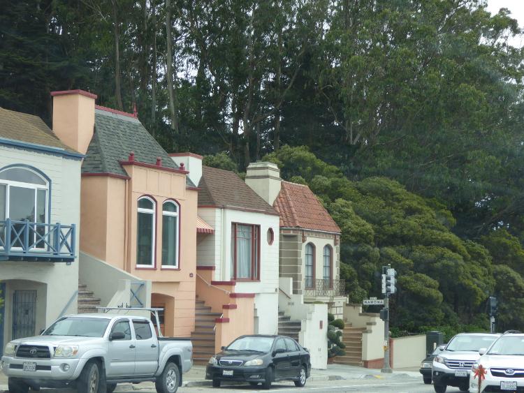 19th-avenue-3-San-Francisco