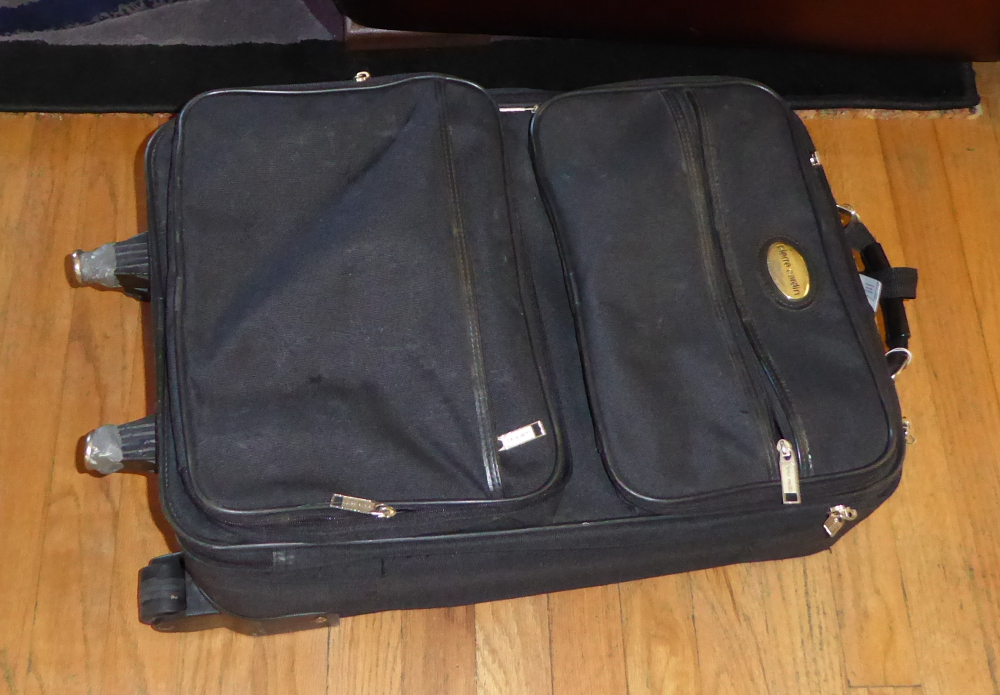 carry-on-bag