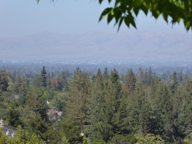 hakone-gardens-view