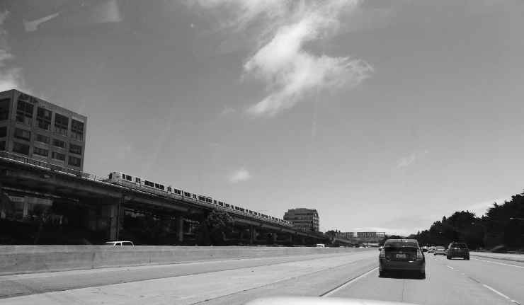 Interstate-280-San-Francisco