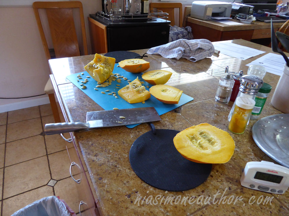 Veg Slow Cook Italian Style14