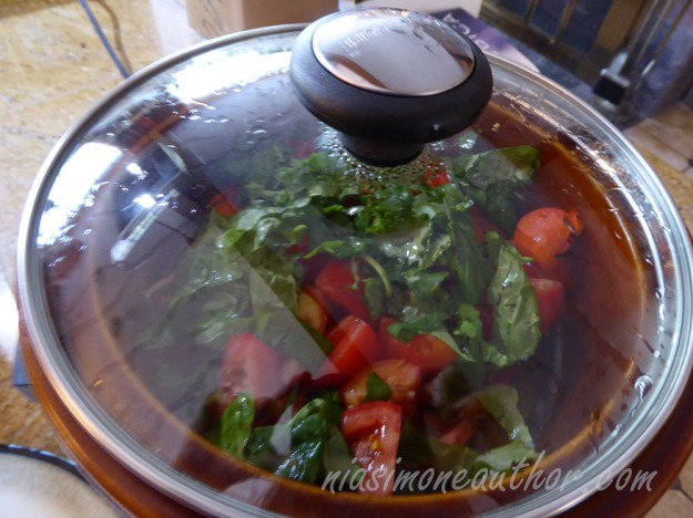 Veg Slow Cook Italian Style22