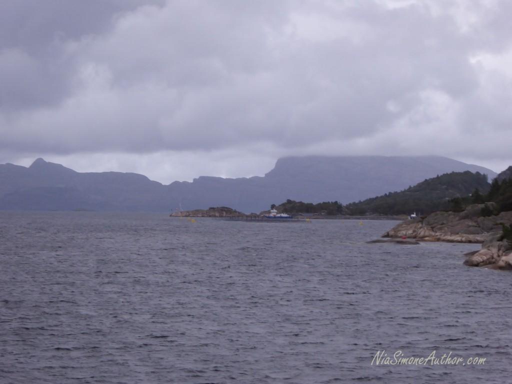 Balestrand-Fjordland-Norway-1