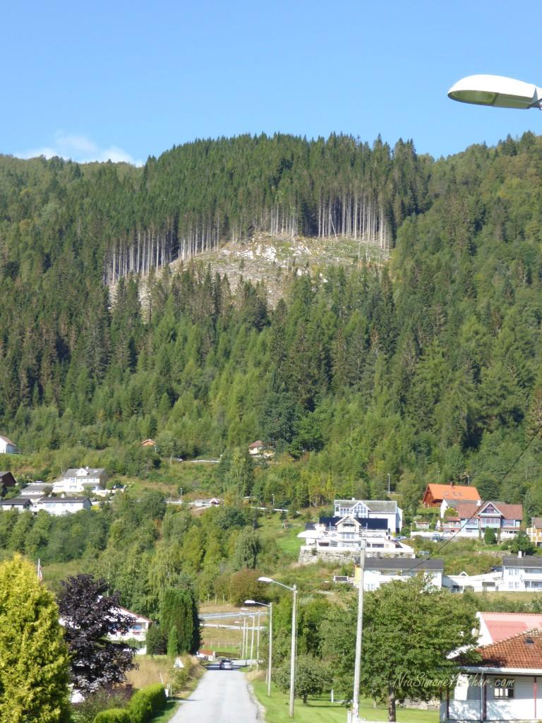 Balestrand-Fjordland-Norway-10