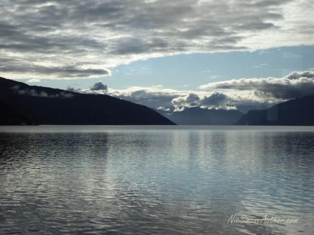Balestrand-Fjordland-Norway-4