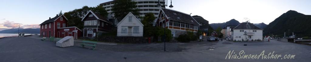 Balestrand-Fjordland-Norway-6