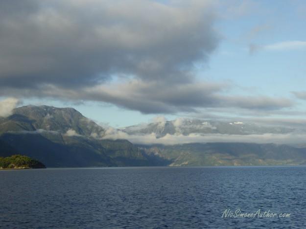 Balestrand-Fjordland-Norway-7