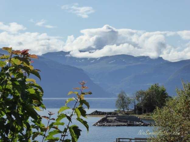 Balestrand-Fjordland-Norway-8
