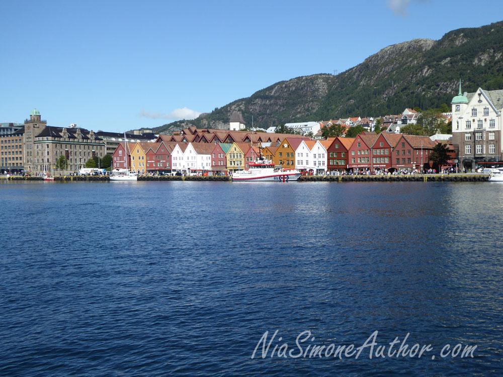 Bergen-Norway-4